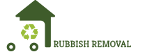 Rubbish Removal Tufnell Park